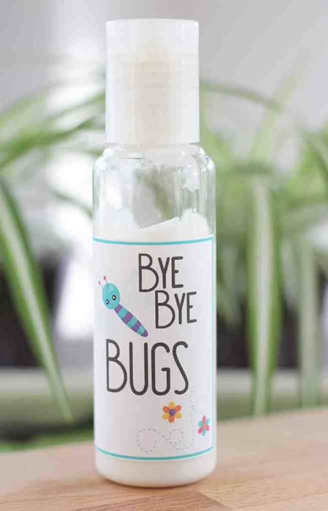 homemade-bug-lotion-bottle-2