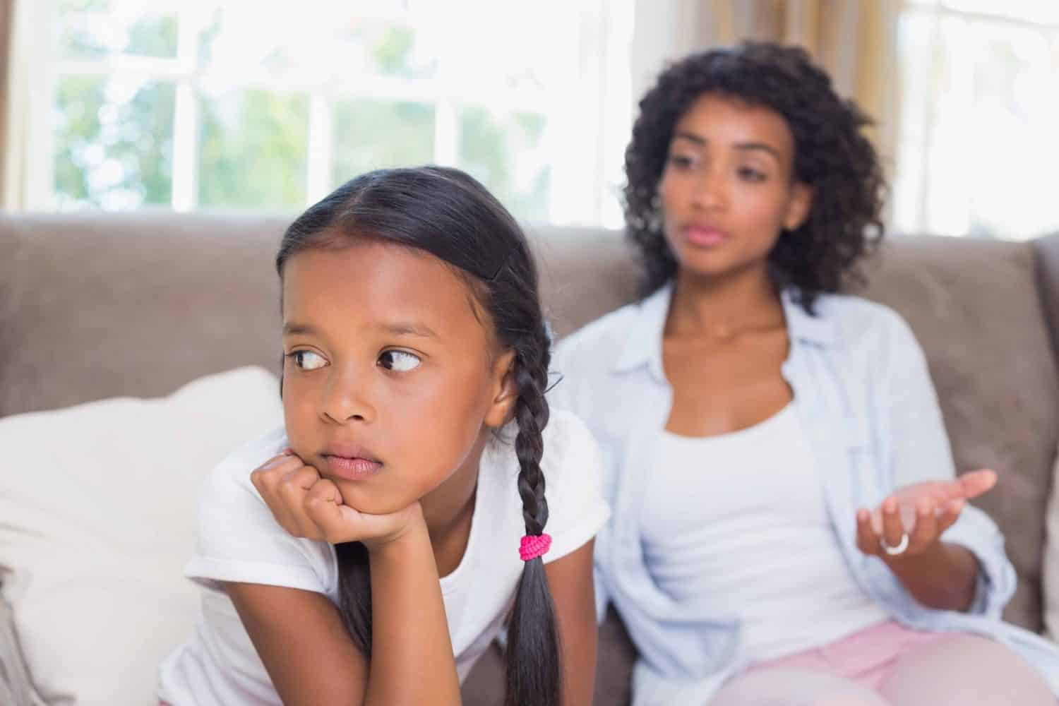 Tips to communicate better with your kids