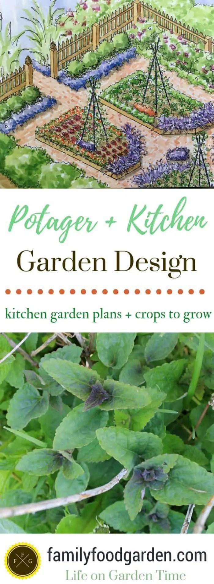 Garden Design Plans Pictures Kumpulan Materi Pelajaran Dan Contoh Soal 2