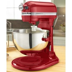 Macys Kitchen Aid Drawer Boxes Macy S Kitchenaid 5 Qt Professional Stand Mixer Only 224 99 Is Offering This For 299 Reg 429 Plus Use The Promo Code More An Additional 25 Off