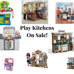 Play Kitchens For Sale Used Commercial Kitchen Equipment On Plus Stack Two 20 Off Coupon Codes Best