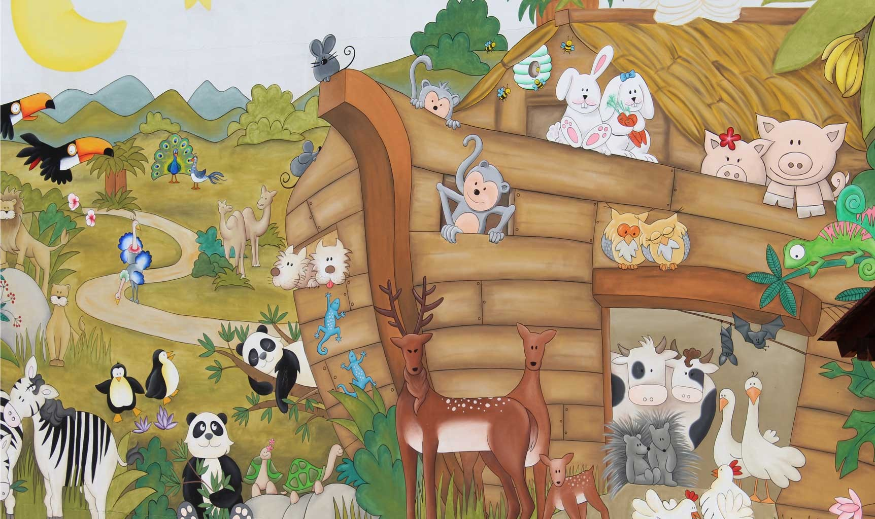 hight resolution of 27 Fun Poems about Animals and Pets for Children