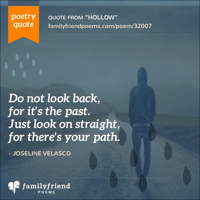 Quotes Short Healing Heart Broken