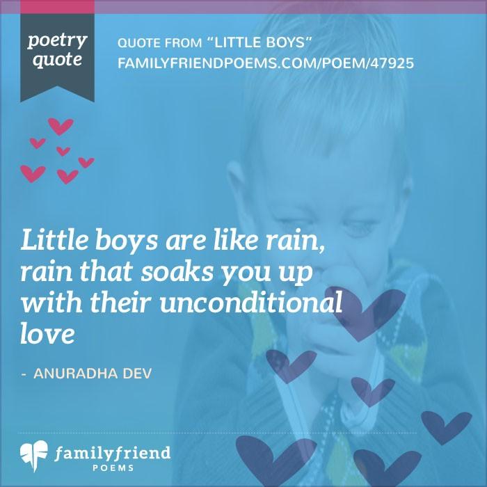Funny Birthday Poems Daughter