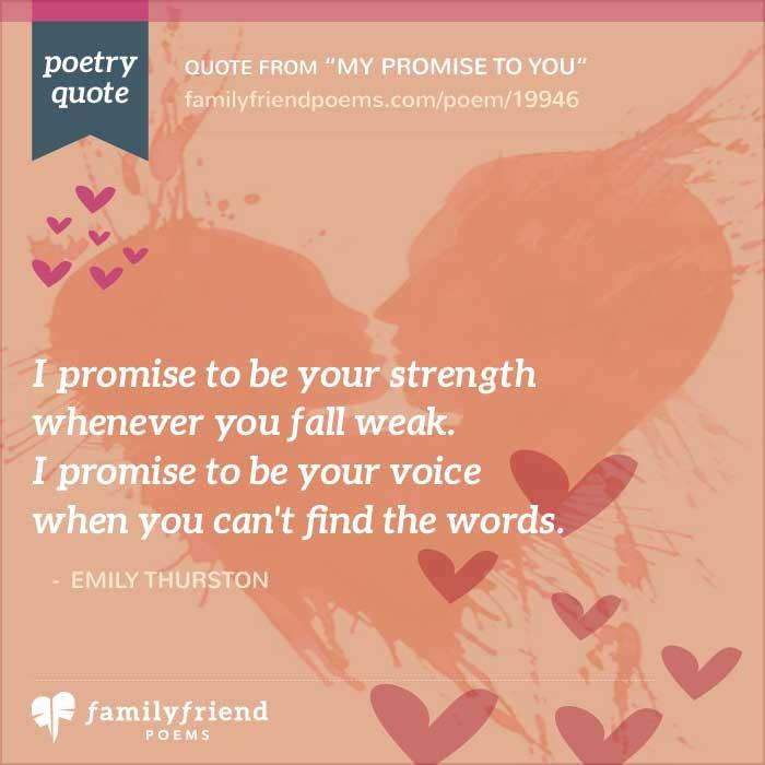 Boyfriend Poems Love Poems For Him