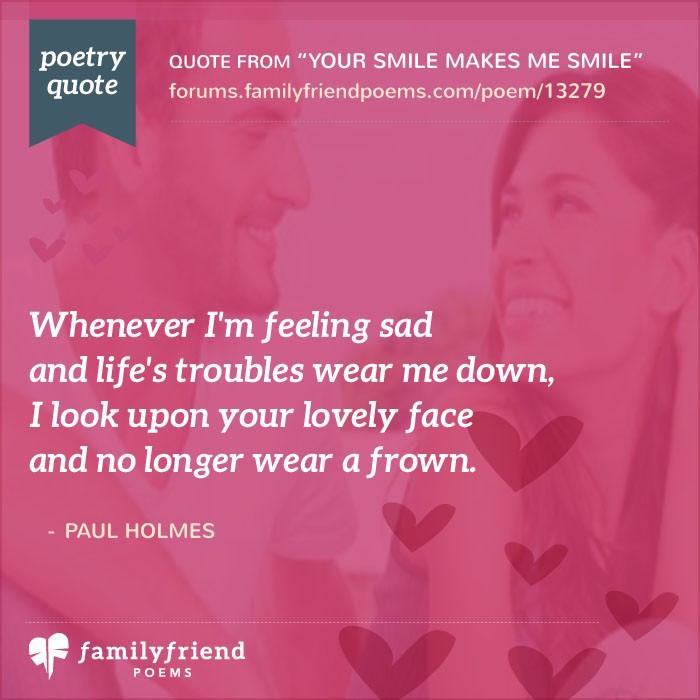 11 Teen Poems To Girlfriends Love Poems For Her