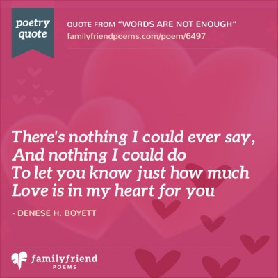 36 Marriage Poems Love Poems About Marriage
