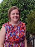 Amy Smeltzer