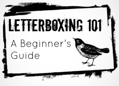 Letterboxing: A Great Activity for Family Fun in Calgary