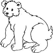 Animal Coloring Pages From Your Pet To Farm Animals To The