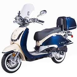 50cc 150cc 250cc and