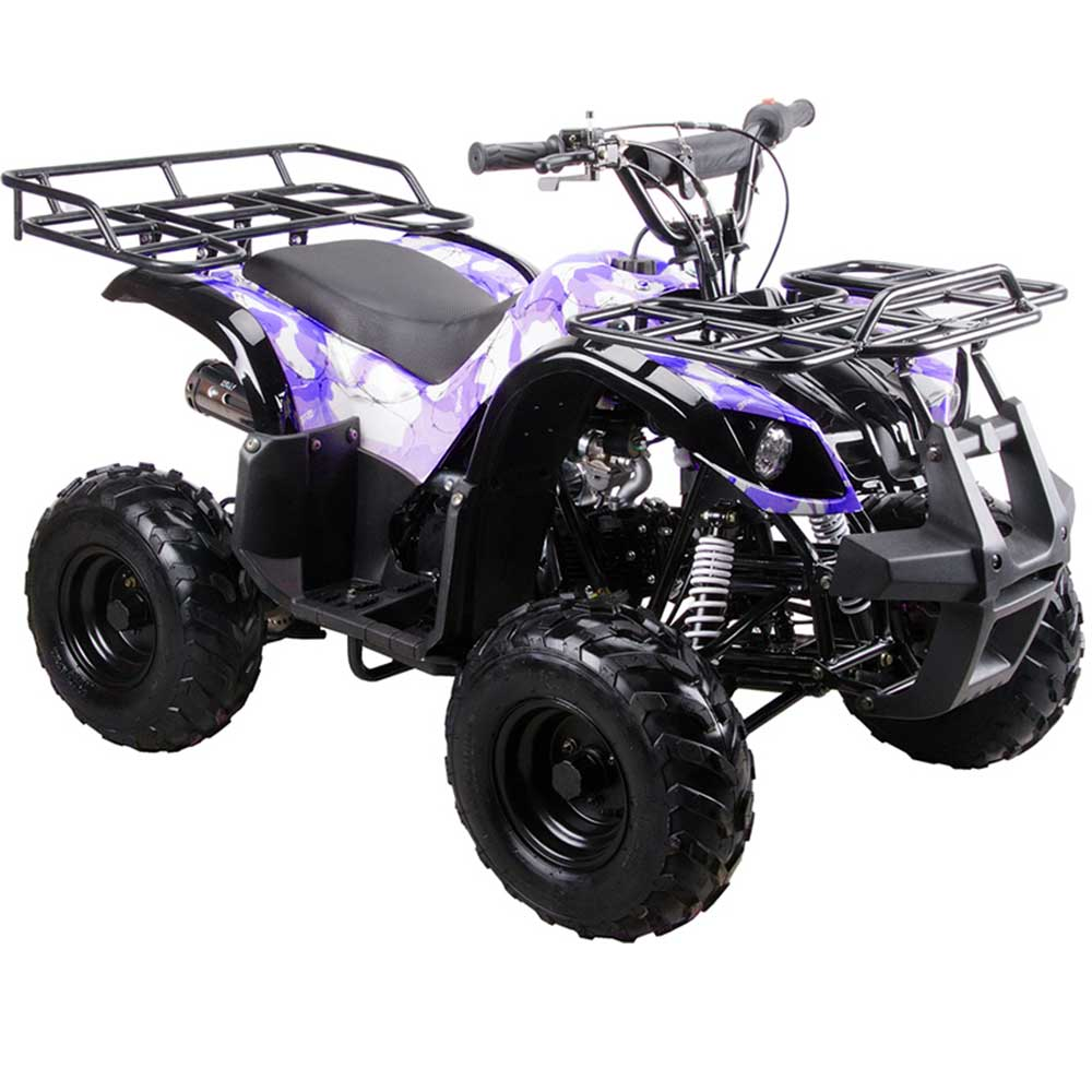 medium resolution of 50cc four wheeler wiring diagram also mini 4 wheelers 110cc as