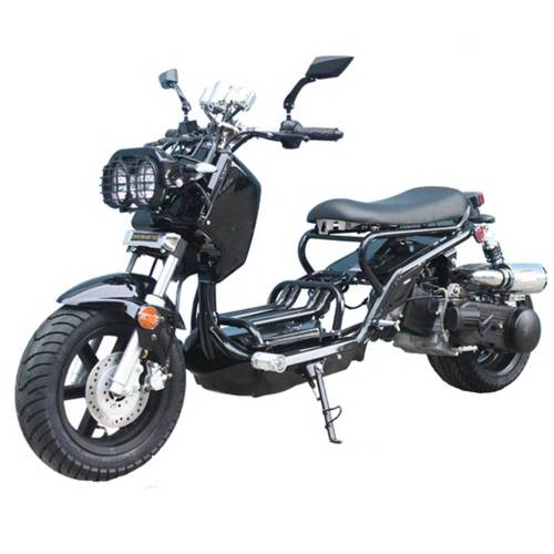 small resolution of wiring diagram for a tao taotao scooter fasett info solved manual for 2014 taotao powermax 150cc scooter fixya taotao 150cc atv assembly and starting atv