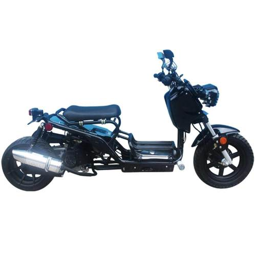 small resolution of 2014 tao tao moped wiring diagram