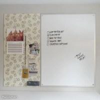15 Easy Home Office Organization Ideas | Family Handyman