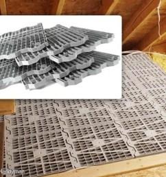 try attic decking panels [ 1000 x 1000 Pixel ]