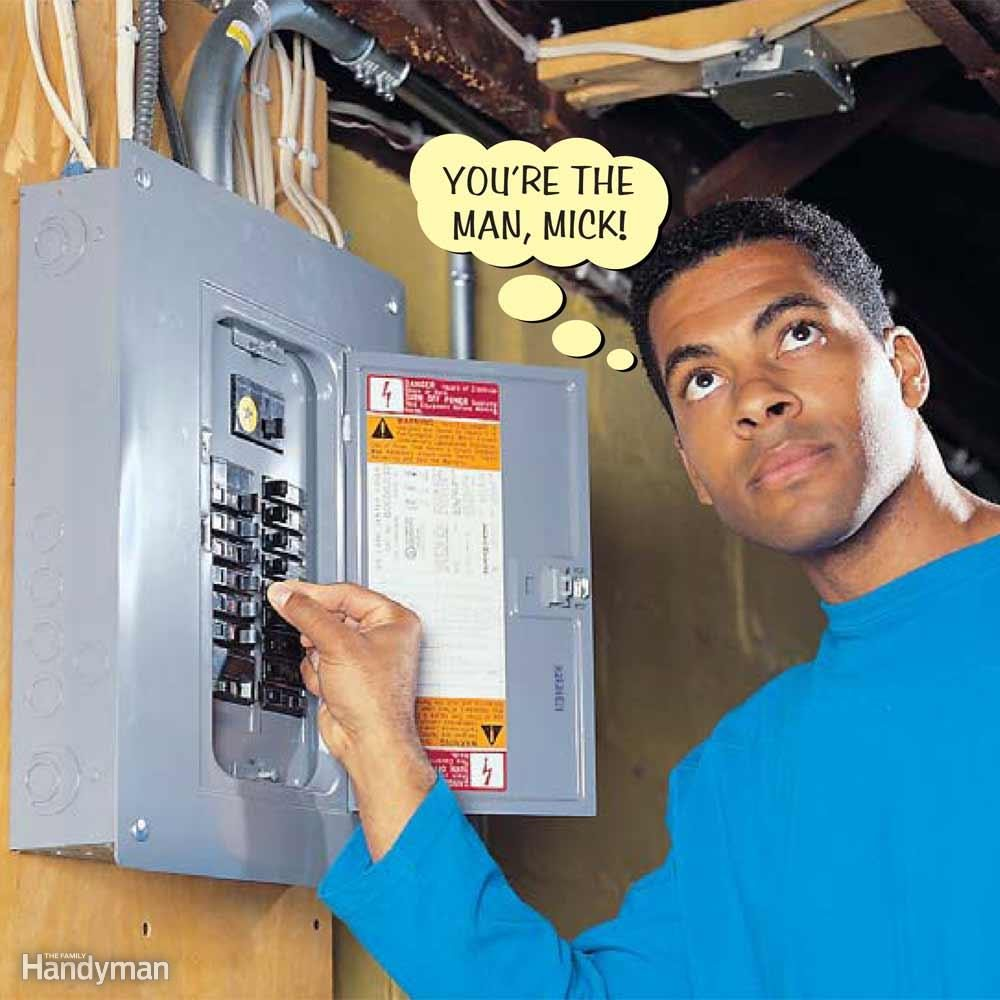 Power Outlet Half Switched Switch Outlet Electrical Wiring Done Right