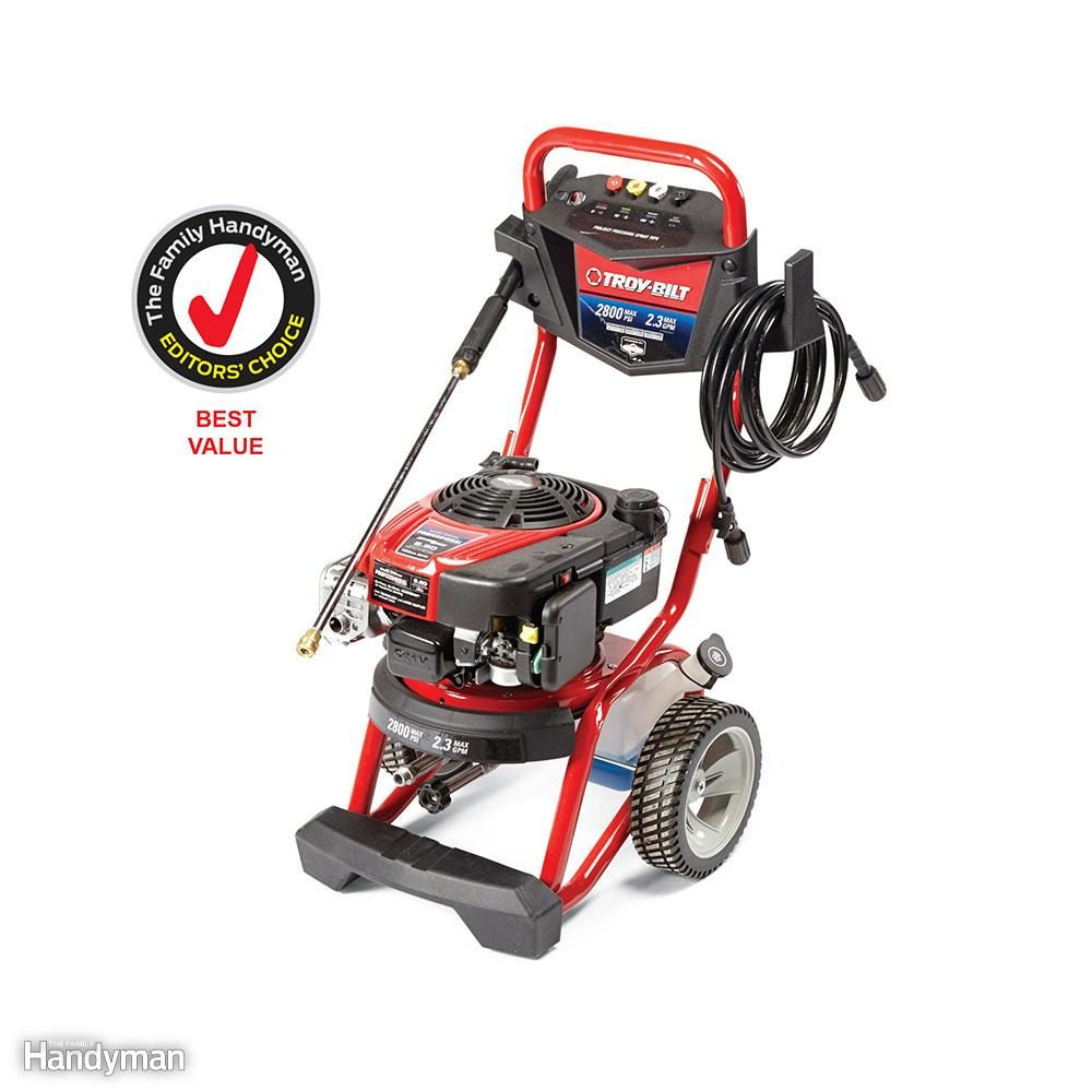 hight resolution of troy bilt no 020568