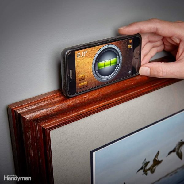 Family Handyman App Iphone And Android Rorexpertsindia