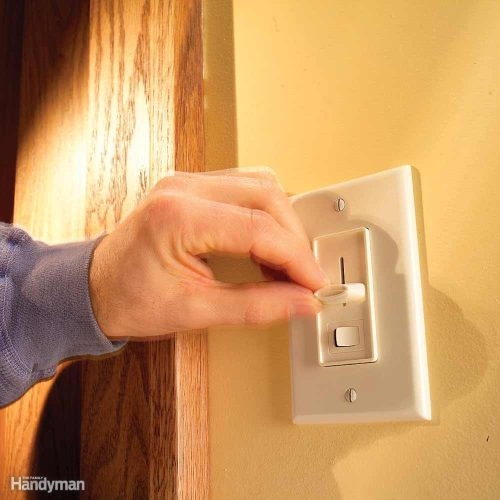 small resolution of buying a dimmer switch
