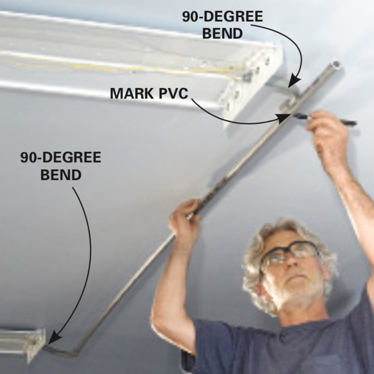hight resolution of wiring a garage lights wiring diagram post garage wiring multiple lights
