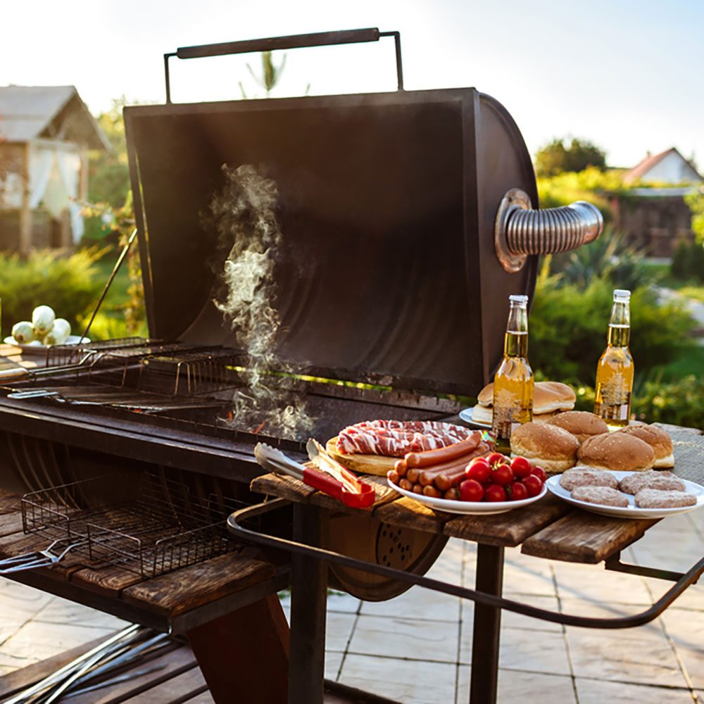 12 Tips for Planning the Ultimate Backyard Barbecue  The Family Handyman