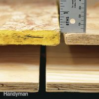 osb vs plywood flooring