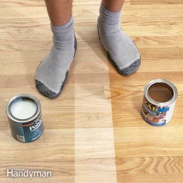 Lacquer Vs Polyurethane Kitchen Table