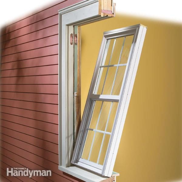 Replace wood frame windows for Wood windows colorado