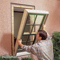 FAQs About Buying New Windows | The Family Handyman