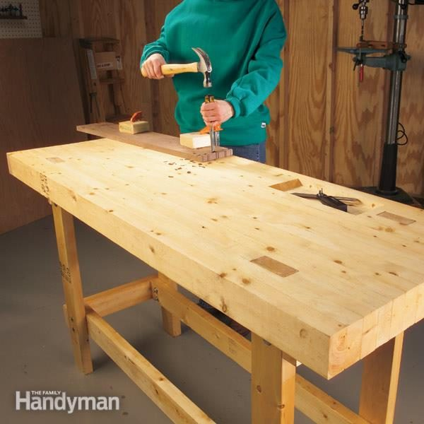 Woodworking How To Level Table Legs