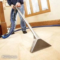How to Clean Carpet: Cleaning Tips for Long Lasting Carpet ...