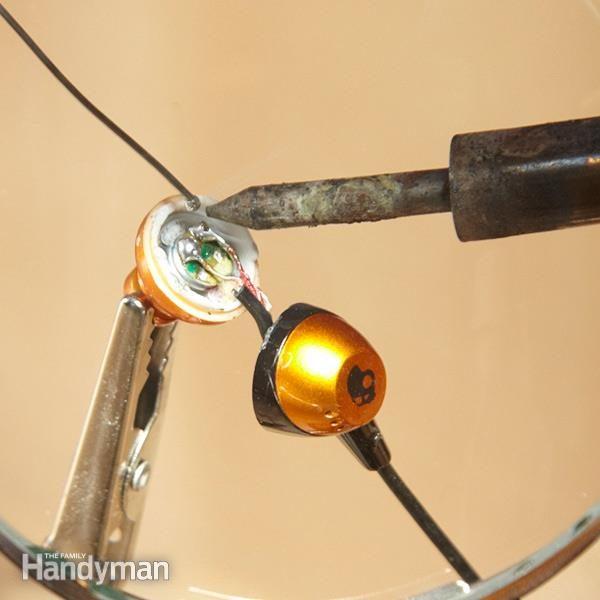 beats earbuds wiring diagram wiring diagram