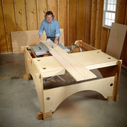 small resolution of portable table saw wiring diagram