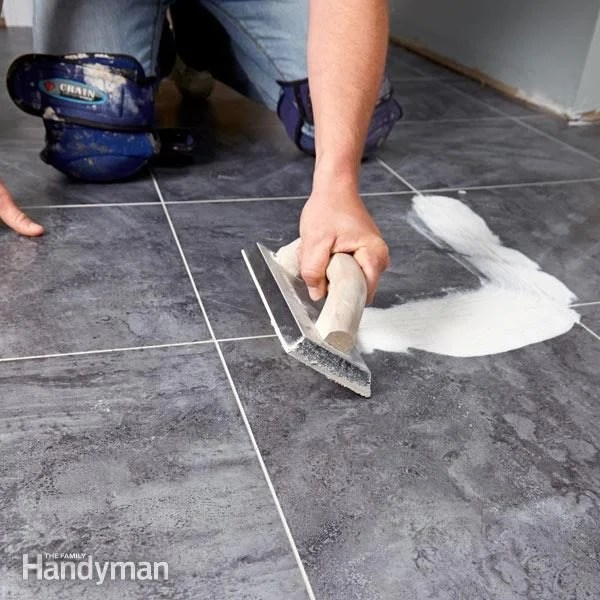 How To Remove Rubber Marks From Vinyl Flooring Viewfloor Co