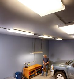 how to wire a finished garage family handyman how to wire a finished garage [ 1200 x 1200 Pixel ]