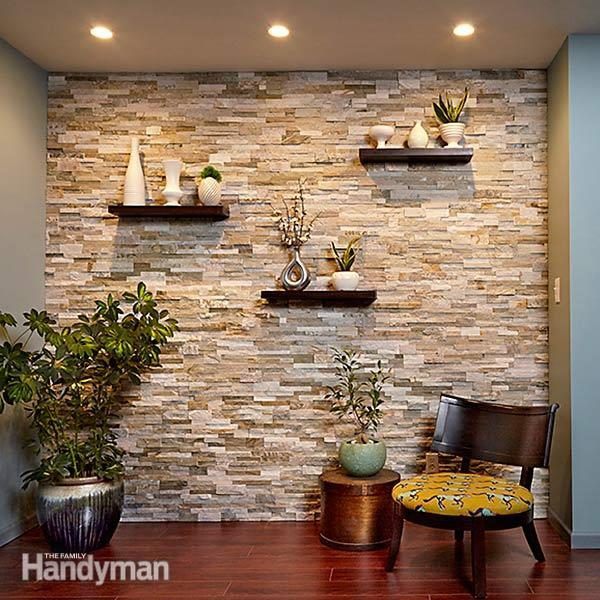 Most Inspiring Airstone Accent Wall Bathroom - FH15OCT_STONWL_01-2  Collection_978743.jpg