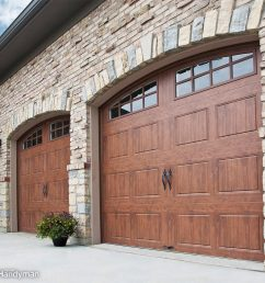 10 things to know before buying a garage door [ 1000 x 1000 Pixel ]
