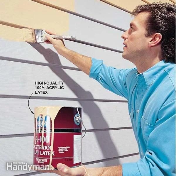 Aluminum House Wiring Repair