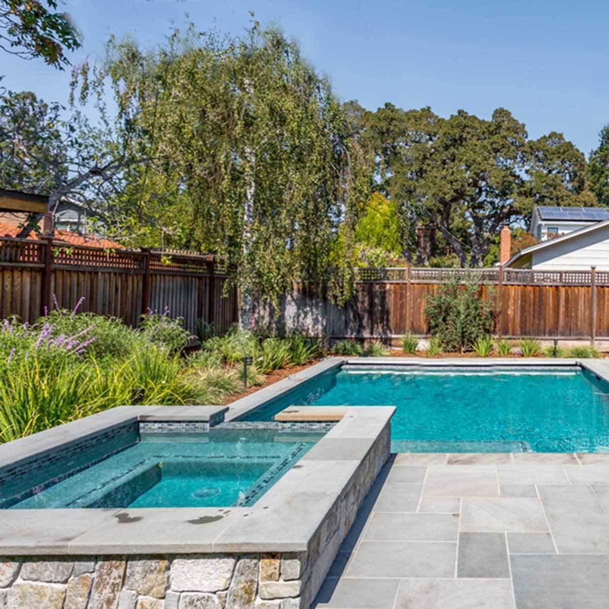 Amazing Backyard Swimming Pools  The Family Handyman