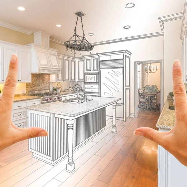 20 Tips for Planning a Successful House Remodel | Family ...