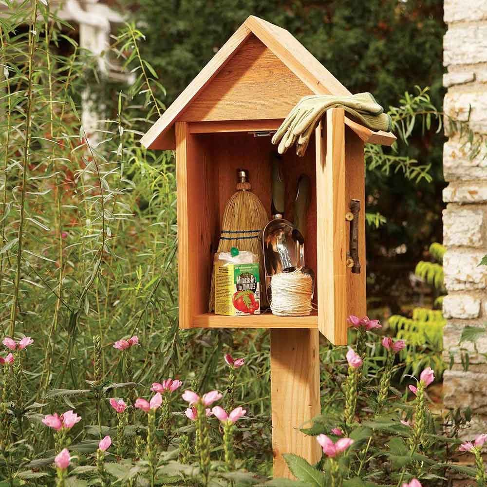 Do It Yourself Ideas Your Home And Garden Magazine
