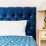14 Dreamy Diy Headboard Ideas The Family Handyman