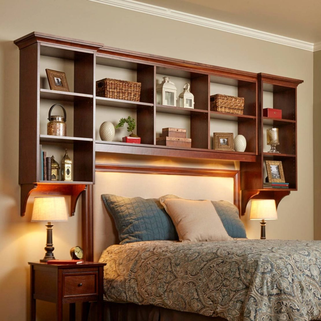 Wall To Ceiling Bookcase Plans Abahcailling Co