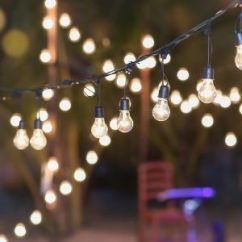 Led Christmas Light String Wiring Diagram Of The Knee And Ligaments How To Install Outdoor Lighting Outlet Family Handyman 15 Ideas For Lights That Will Make You Want Live Outside