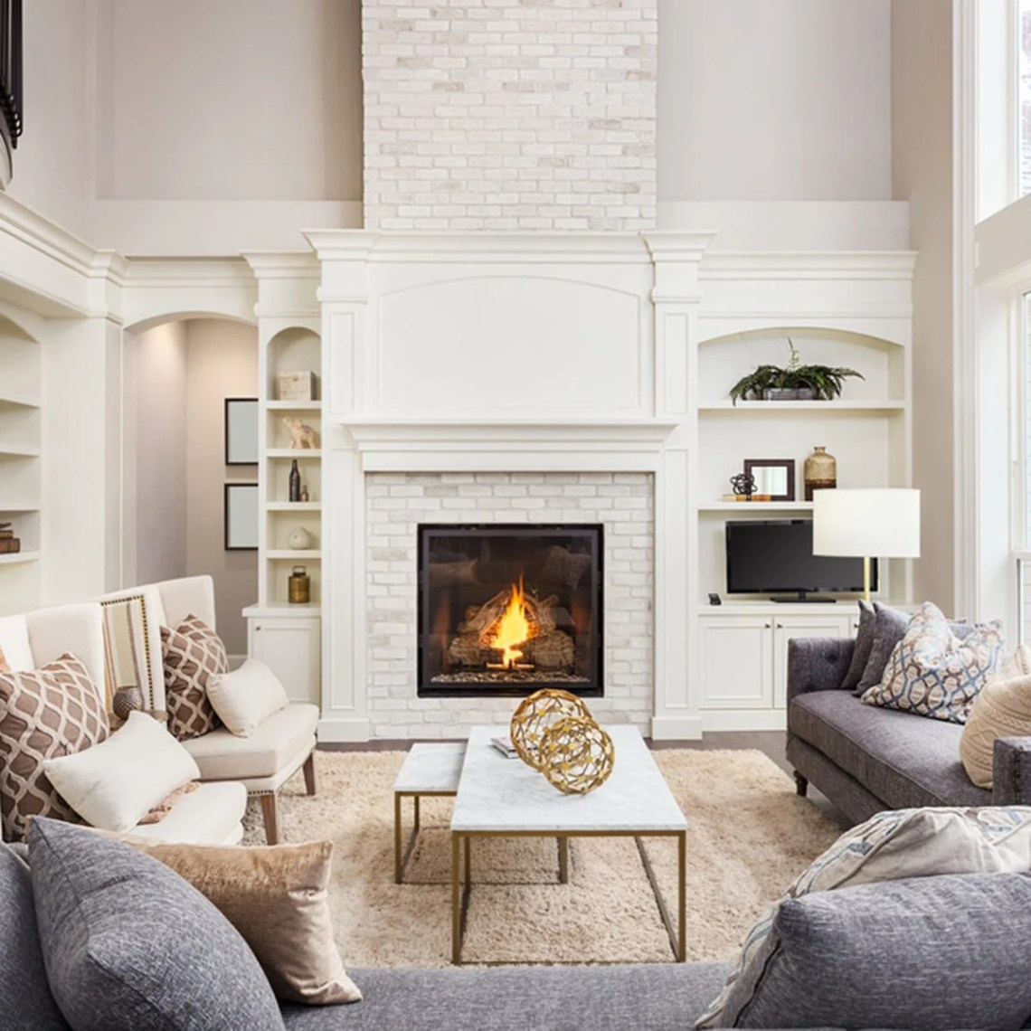 15 Stunning Accent Wall Ideas You Can Do Family Handyman