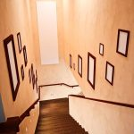 25 Tips For Turning A Basement Into A Living Space The Family Handyman