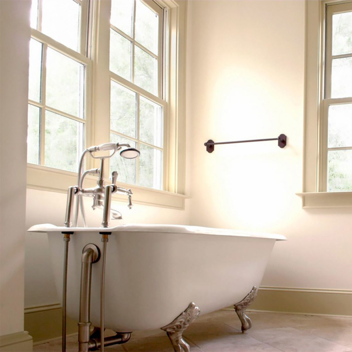 12 Things To Consider When Buying A New Bathtub Family