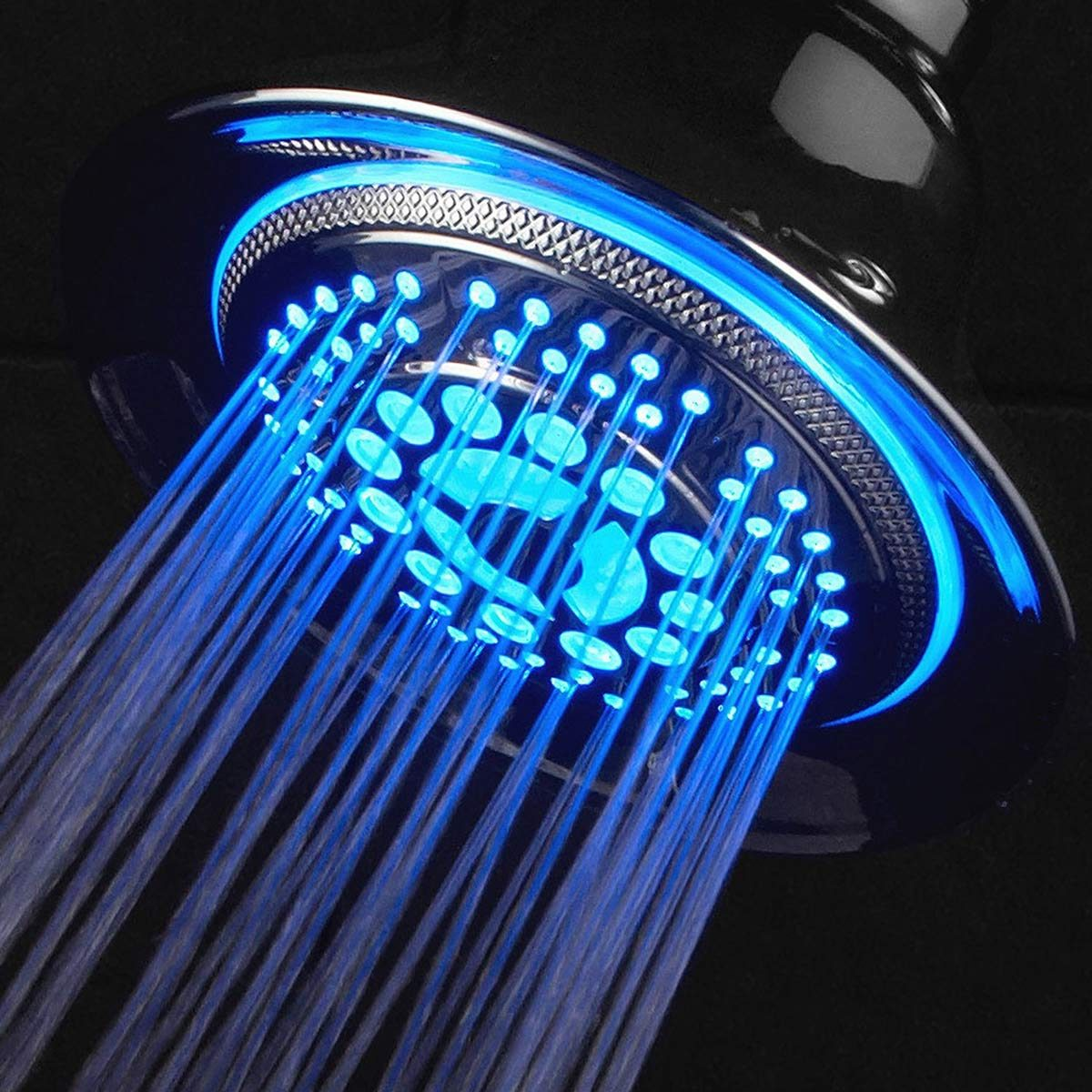 10 Showerheads for a Better Shower Experience  The Family Handyman