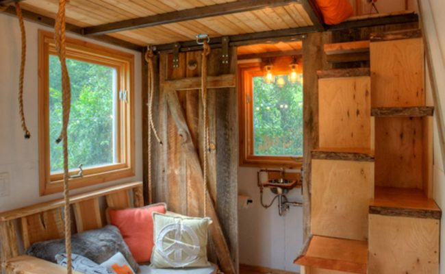 15 Incredible Tiny Homes You Can Buy Now Family Handyman